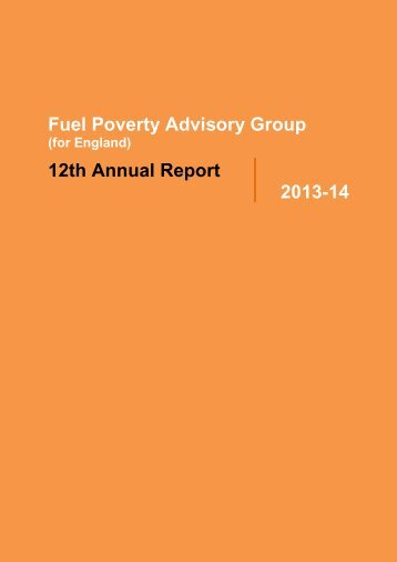 fpag_12th_annual_report_2013_2014
