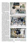 Rebuilding a Scott Allwave 23 - Antique Radio Classified - Page 2