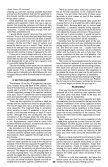 Rebuilding a Scott Allwave 23 - Antique Radio Classified - Page 4