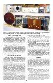 Rebuilding a Scott Allwave 23 - Antique Radio Classified - Page 5