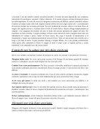 Integratori naturali per l'erezione più a lungo e più duro - Page 2