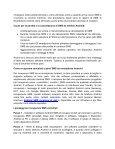 Recuperare cancellati / SMS persi da smartphone Android - Page 2