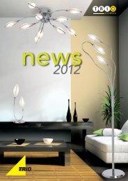 trio_news_2012.pdf