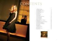 Directory 2007 MAIN ARTWORK - Hilton