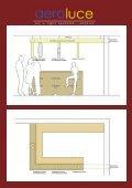 patent pending - Hotellicht.com - Seite 3