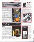 3 ASSI dalla Manica .pdf - Grammofon Audio Equipment - Page 4