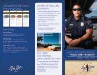 order form - Florida Deputy Sheriffs Association