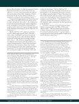 The New Hawaiian Model: The Native Hawaiian Cultural Trademark ... - Page 3