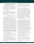The New Hawaiian Model: The Native Hawaiian Cultural Trademark ... - Page 4