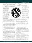 The New Hawaiian Model: The Native Hawaiian Cultural Trademark ... - Page 5