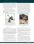 The New Hawaiian Model: The Native Hawaiian Cultural Trademark ... - Page 6