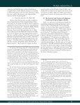 The New Hawaiian Model: The Native Hawaiian Cultural Trademark ... - Page 7