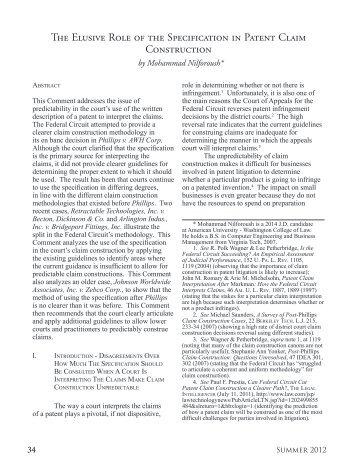read dictionary wagiman english