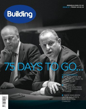 Building 20th February