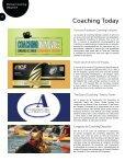 Motivat Coaching Magazine Num.7 - Año 2015 - Page 2