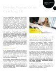 Motivat Coaching Magazine Num.7 - Año 2015 - Page 7