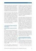 CIVES-Praxistest3 - Seite 6