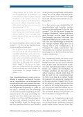 CIVES-Praxistest3 - Seite 7
