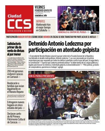 CCS-200215