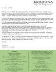 Dec. 2012 - Jan. 2013 - Page 3