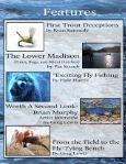 Dec. 2012 - Jan. 2013 - Page 5