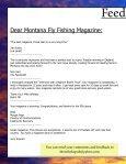 Dec. 2012 - Jan. 2013 - Page 6