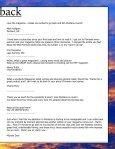Dec. 2012 - Jan. 2013 - Page 7