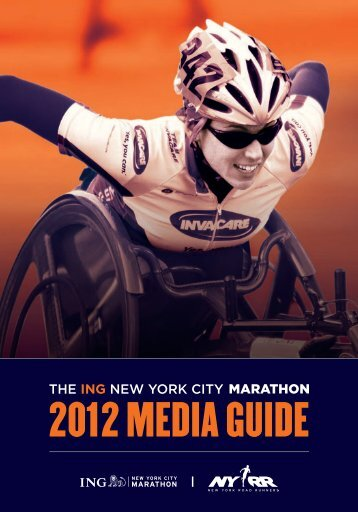 INGNYCM12 Media Guide_Sec 0.indd - New York Road Runners ...