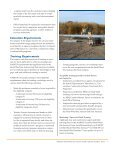 Site Assessor - Small Wind Conference - Page 7