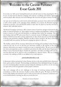 Untitled - Curious Pastimes - Page 3