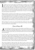 Untitled - Curious Pastimes - Page 5
