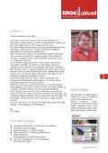 KAGE aktuell - Hellmichmedia - Seite 3