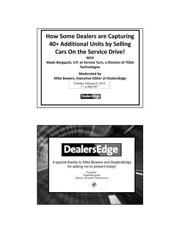 DGB1 [Compatibility Mode] - DealersEdge