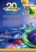 los personajes disney - Disneyland® Paris - Page 2