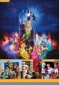 los personajes disney - Disneyland® Paris - Page 6