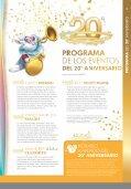 los personajes disney - Disneyland® Paris - Page 7