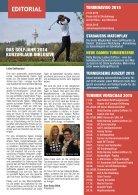 Clubzeitung 2014 - Seite 3
