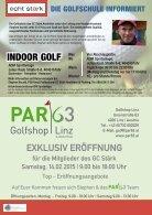 Clubzeitung 2014 - Seite 6
