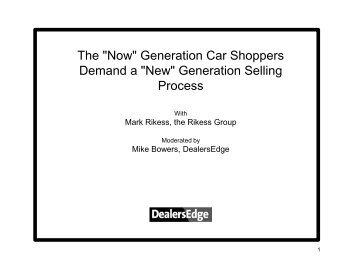download B/W PDF - DealersEdge
