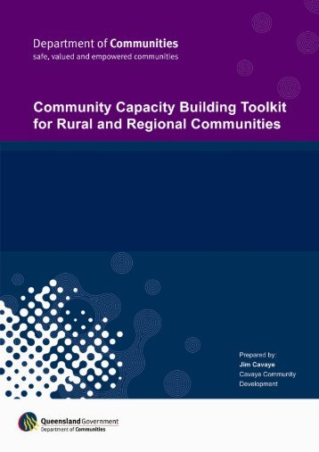 rural-capacity-building-toolkit