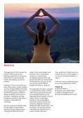 1DI2V6d - Page 3
