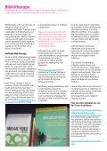 1DI2V6d - Page 6