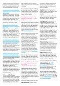 1DI2V6d - Page 7