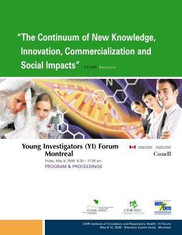 The Continuum Book-Eng/09 - fcihr