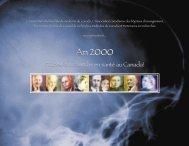 An 2000 An 2000 - fcihr