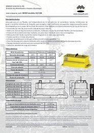 Descarga - MOZELT GmbH & Co. KG