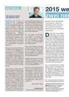 news - Seite 2