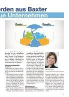 news - Seite 3