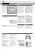 Measuring Instruments for Flue Gas and Emissions - Page 2