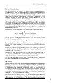 Korrelationsverfahren zur Messung kleiner Signale - Meeresphysik - Seite 3